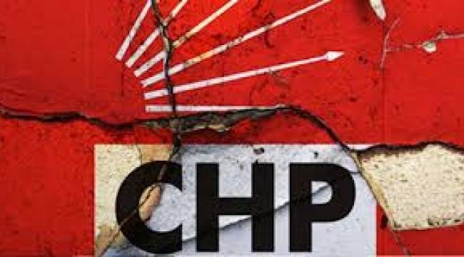 CHP'li Başkandan Cumhurbaşkanına Ağza Alınmayacak Küfürler!!!