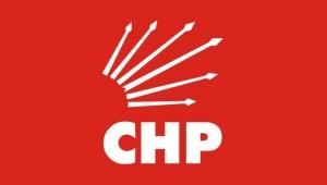 ALEVİLER CHP'YE BAŞKALDIRDI