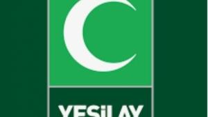 """Yeşilay Şube Başkanı Sezgin """"Bağımlılıklarla mücadele için bir nedenimiz var"""""""