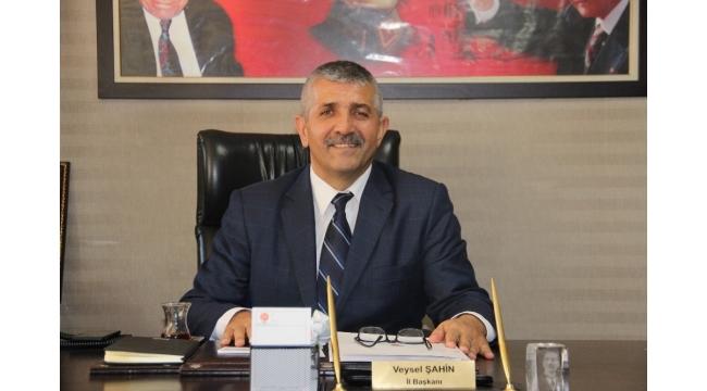 AK Parti listesinden meclise seçilenler MHP'ye dönecek
