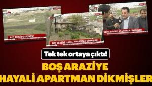 İstanbul'da seçimleri yeniletebilecek şok gelişme