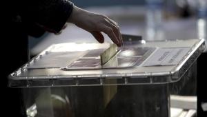 Sandığa nafaka darbesi, 100 bin kişi tutuklanma korkusuyla oy kullanamadı