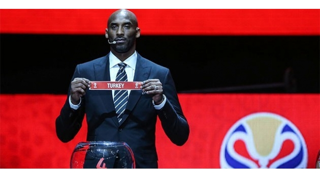 12 Dev Adam'ın Dünya Kupası maç saatleri belli oldu