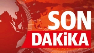 Aydın'da, 30 kaçakla yakalanan Suriyeli 2 organizatör tutuklandı