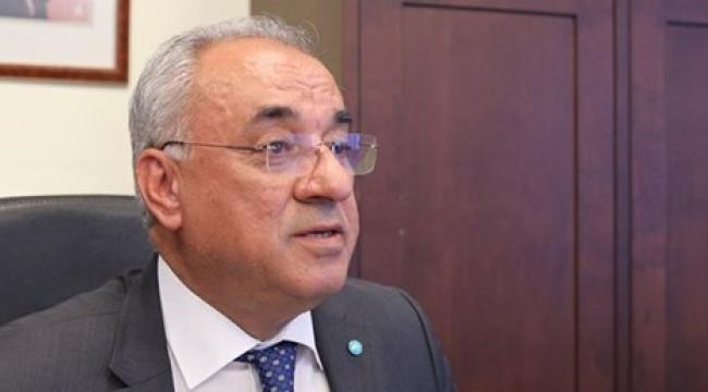DSP'den İstanbul seçimleri açıklaması
