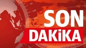 DSPİstanbulBüyükşehir Belediye Başkan AdayıMuammer Aydınyarıştan çekildiğini açıkladı.