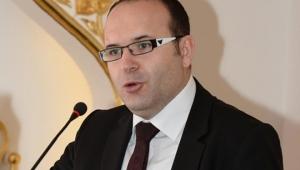 Erkan Karaaslan Aydın'a getirildi Çerçioğlu ile hakim karşısına çıkacak