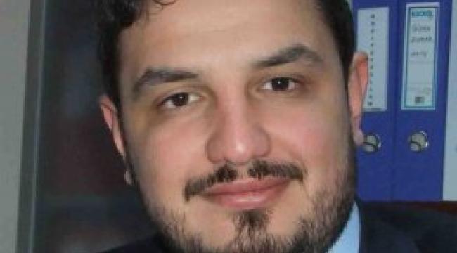 Erkan Karaaslan ile cezaevinde görüştüğü öne sürülen Serhan Seyhan'dan açıklama