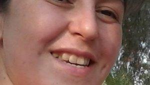 Kalp krizi geçiren genç kadın hayatını kaybetti