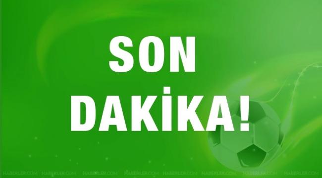 Süper Lig'de Bursaspor Erzurumspor Akhisarspor küme düştü
