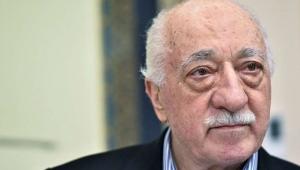 Fethullah Gülen'in intihar ettiği iddia edildi
