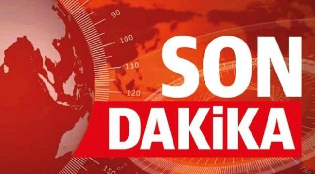 İzmir Manisa yolu kapandı