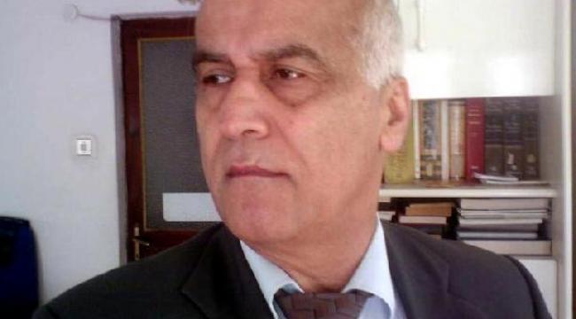 Söke'de emekli doktor 6 gün sonra öldü kiracısı tutuklandı