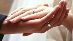 Yargıtay'dan emsal karar: Kendi aralarında nişanlananlar şimdi yandı