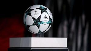 Avrupa kupalarında muhtemel rakipler belli oluyor