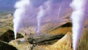 Aydın'da jeotermal kaynak ihaleleri açılacak