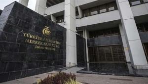 Cumhurbaşkanı Kararı ile Türkiye Cumhuriyet Merkez Bankası Başkanı Murat Çetinkaya görevinden alınarak, yerine Başkan Yardımcısı Murat Uysal atandı.