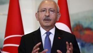 Kılıçdaroğlu'nu büyük bir şok mu bekliyor ?