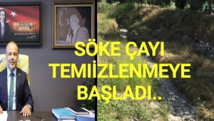 METİN YAVUZ'UN GİRİŞİMLERİ SONUÇ VERDİ