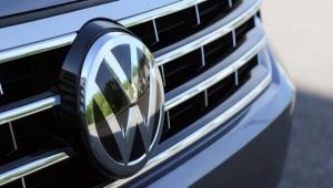 Volkswagen Aydın'a yakın bir bölgeye yatırım yapacak
