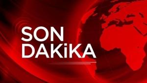 AK Parti Nazilli İlçe Gençlik Kolları Başkanı Furkan Eftal Kırlıoğlu, kaza geçirdi