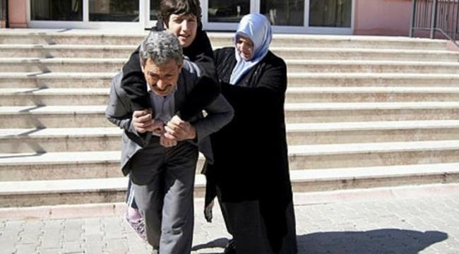 Aydın'da bu mahkeme kararı vicdanları sızlattı