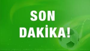 Hasan Şaş, Galatasaray'daki görevinden istifa ettiğini açıkladı.