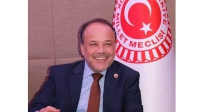 Metin Yavuz:
