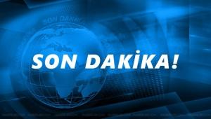 Son Dakika! Hak-İş ile hükümet anlaştı