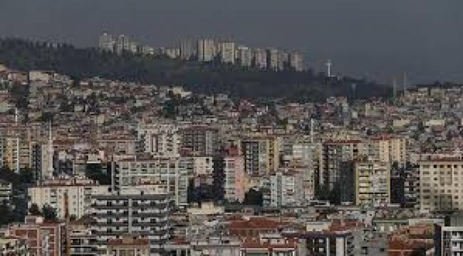Aydın'da taşınmazlar için 26 Eylül olan ihale tarihi 7 Kasım'a uzatıldı.