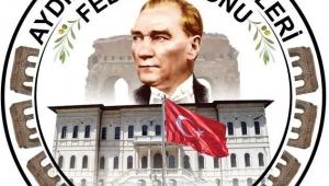Aydın Sivas Dernekleri Federasyonu kuruldu