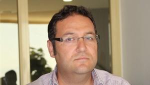 Çerçioğlu ASKİ müdürüne