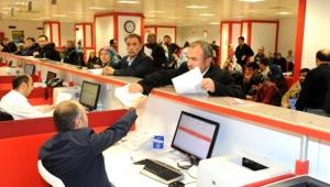 Hakem Kurulu kararıyla memurlara yeni haklar sağlandı