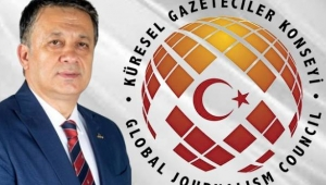 KGK'dan Diyarbakır Anneleri'ne tam destek