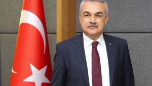 AK Parti vekillerinin ortak başarısı Toprak Mahsulleri Ofisi incir alımına başlıyor.