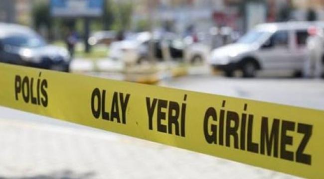 Aydın'da bıçaklı kavga: 1 yaralı