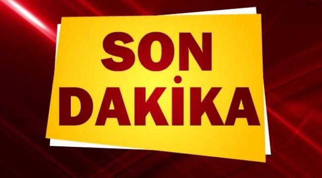 Bakırköy'de biri çocuk 3 kişinin cesedi bulundu.. evde siyanür tespit edildi