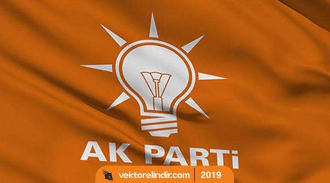 AK Parti delege seçimleri başlıyor