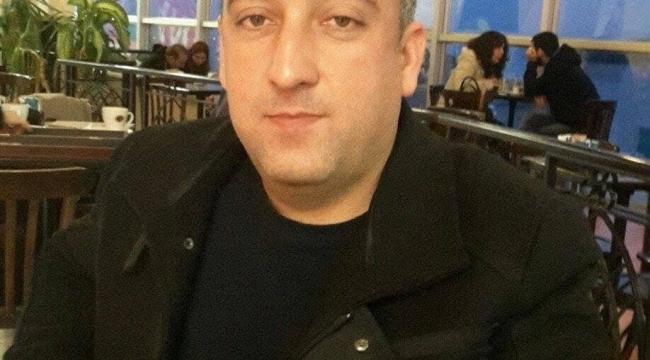 Aydın'da kaza; Traktör sürücüsü feci şekilde hayatını kaybetti