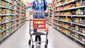 Hükümetten bakkalları sevindirecek haber.. zincir marketlere yeni kriter geliyor