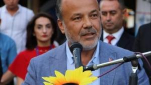 Yavuz: