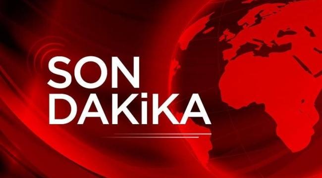 Elazığ'da 6,6 şiddetinde büyük deprem