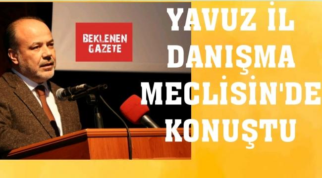 Yavuz,