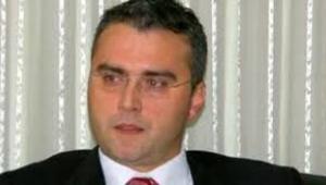 Efeler Belediyesi'nde beklenen gelişme Altıntaş görevden alındı