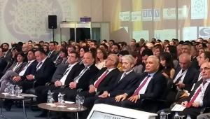 Metin Yavuz,