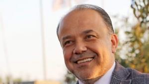 AK Parti'li Yavuz ''Türk arıcılarından derhal özür dilenmelidir.''
