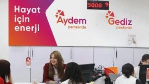 Aydın'da elektrik borcu olanlar rahatladı