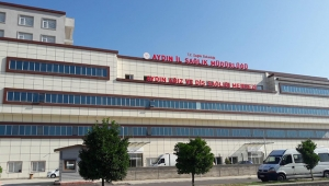 Aydın'da koronavirüs önlemleri