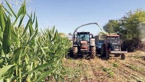 Çiftçilerin borçları 2 ay ertelendi