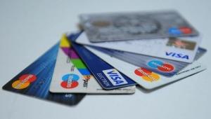 Kredi kartı asgari faiz ödemeleri düşürüldü